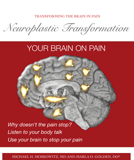 Neuroplastic Transformation Workbook Thumbnail 2